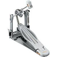 Tama HP910LN Speed Cobra Single Drum Pedal - New!