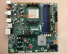 HP M2N78-LA Violet GL8E Motherboard NP253-69001 504879-001 513430-002 510609-001