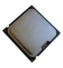 NEW OEM INTEL PENTIUM4 520J 2.8GHz/1M/800FSB SL7PR