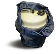 AQUAROLL & WATER HOG WATER CONTAINER BAG FITS ALL ROLLING CONTAINERS
