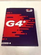 Link G4+ standalone ECU for Nissan 300ZX Z32 VG30 VG30DE VG30DETT