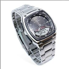 Casio Herrenuhr AW-81D-1AVEF Multifunktion