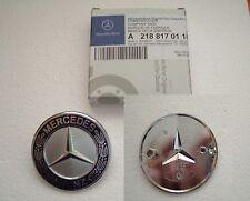 1 Original Mercedes-Benz Firmenzeichen-Stern  58 mm  A2188170116   NEU