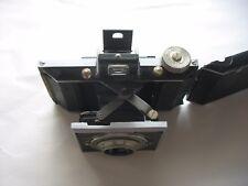 Art Deco Kodak Bantam Special 828 Film Camera with Anastigmat 47mm f4.5 Lens