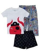 93c03b1f6b Carter's Pirates Clothing (Newborn - 5T) for Boys for sale | eBay