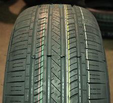 4 NEW 205 65 16 95H 600 Treadwear Lionsport GP All Season Tires FREE SHIPPING