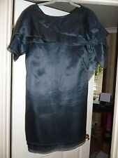 MARKS AND SPENCER LIMITED COLLECTION SIZE 14 DRESS