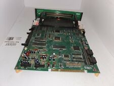 NOT Working   OFFICIAL  SNK NEO GEO MVS NEO-MVH ARCADE PCB MOTHERBOARD JAMMA  N3
