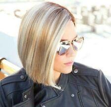 Rene of Paris Wig KAI $SALE Silver Stone LaceFtLacePt 5STARS BEST PRICES Reg$285