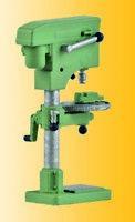 Kibri 38674 Spur H0 Staender-Bohrmaschine