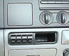 Ford Upfitter Switch/wiring Kit 2008-2010 F250 F350 F450 F550 Super Duty