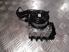 NISSAN NOTE 1.2 PETROL AUTOMATIC 2013 2014 2015 ABS PUMP 06.2109-6980.3