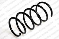 KILEN 11042 FOR BMW Z3 Coupe RWD Front Coil Spring