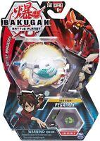 Bakugan Battle Planet - Battle Brawlers Bakugan Pegatrix (BBSM20103982)