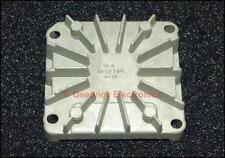TEKTRONIX Hybrid IC 155-0239-01 ( A - B Trigger U500 ) 2400 Series Oscilloscopes