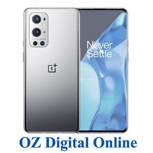 New One Plus 9 Pro LE2120 5G 128GB M.Mist(8GB) OxygenOS Unlocked OnePlus Phone