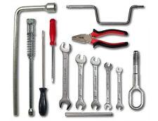 Werkzeugsatz Set Bordwerkzeug für Porsche 928 **92872100506
