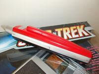 Star Trek Dr. McCoy Anobolic medical prop Brand New