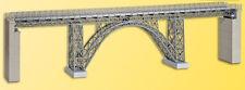 Kibri H0 39704 Müngstertal - Stahlträger - Viadukt