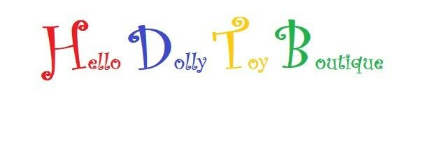 Hello_Dolly_Toy_Boutique