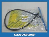 Cable Accelerator Cable Slim-Grip For FIAT Ducato 82 90 22251 15640