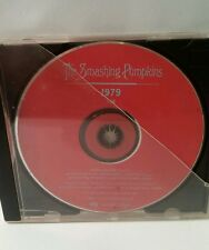 1979 [Single] by The Smashing Pumpkins (CD, Jan-1996, Virgin)