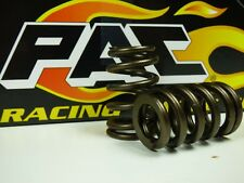 "PAC-1223-32 1200 Series Ford 4.6L 4V 32 Valve Springs 1.105"" OD .500"" Lift"