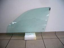 Cristal de Puerta Verde delantero izquierdo ALFA ROMEO 156