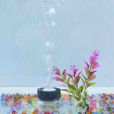 Aquarium Biochemical Small-Sized Sponge Filter Filtrator Percolator XY-168 343