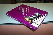 XXII EME 22 EME BIENNALE DES ANTIQUAIRES ANTIQUITE 2004 CARROUSEL DU LOUVRE