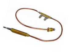 104146-02 Thermocouple Reddy Desa LP Heater SAME DAY SHIPPING