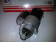 DODGE CALIBER 1.8 2.0 2.4 PETROL 2006-2013 BRAND NEW STARTER MOTOR