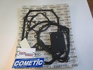 Fits Suzuki GSF600 Bandit 96-08 Cometic Case Gasket Set   C8081