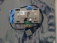 NEW Dell Optiplex 780 790 960 980 USFF WiFi Wireless-N PCI-E Network Card 2VF2K