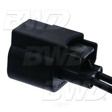 Connector/Pigtail (Body Sw & Rly)  BWD Automotive  PT1256