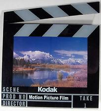 Kodak Photo Frame!  Perfect for Photographers/Movie Lovers!