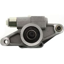 New Power Steering Pump For Hyundai Tiburon 1997-2001