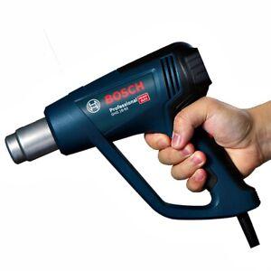 Bosch GHG 16-50 (GHG500-2) Professional Heat Gun / 1600W 300 - 500 °C / Plug C