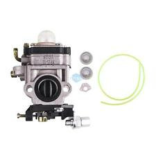 Carburetor Part w/ Gasket For Gas 2 Cycle 43cc Powermate PCV43 Tiller A200774