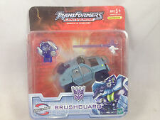 Transformers Universe RID Robots in Disguise BrushGuard Brush Guard NEW MIB