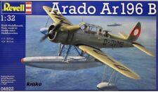 Revell 04922 1:32 Arado Ar196 B neu in OVP