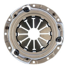 Clutch Pressure Plate-Base, GAS, CARB, Natural Exedy ISC529