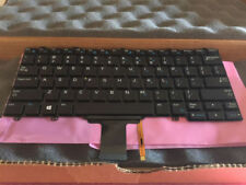 NEW Dell XPS 12 9250 Latitude 12 7275 E7270 E5270 Keyboard with Backlight XCD5M