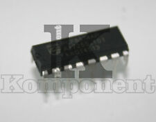 PCF8574AP  PCF 8574 I/O expander  8 bit