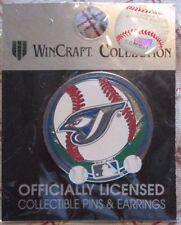 MLB Toronto Blue Jays Ball Pin WinCraft