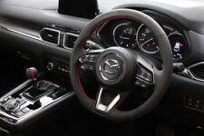 AUTOEXE STREET SPORTS BRAKE PAD REAR FOR MAZDA ATENZA GJ2WD  MGJ5A20