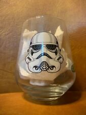 Star Wars Storm Trooper Glass Answer Tree House Monkish Other Half Yoshi Doom