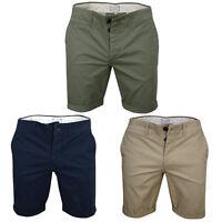 Jack & Jones Herren Chino Shorts Chinohose Chinos Bermudas Farb Mix Neu