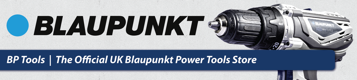 Blaupunkt Official Power Tool Store