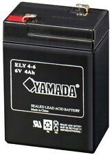 Batterie Per Lampade Di Emergenza Ova.Lampada Emergenza Batterie Ebay
